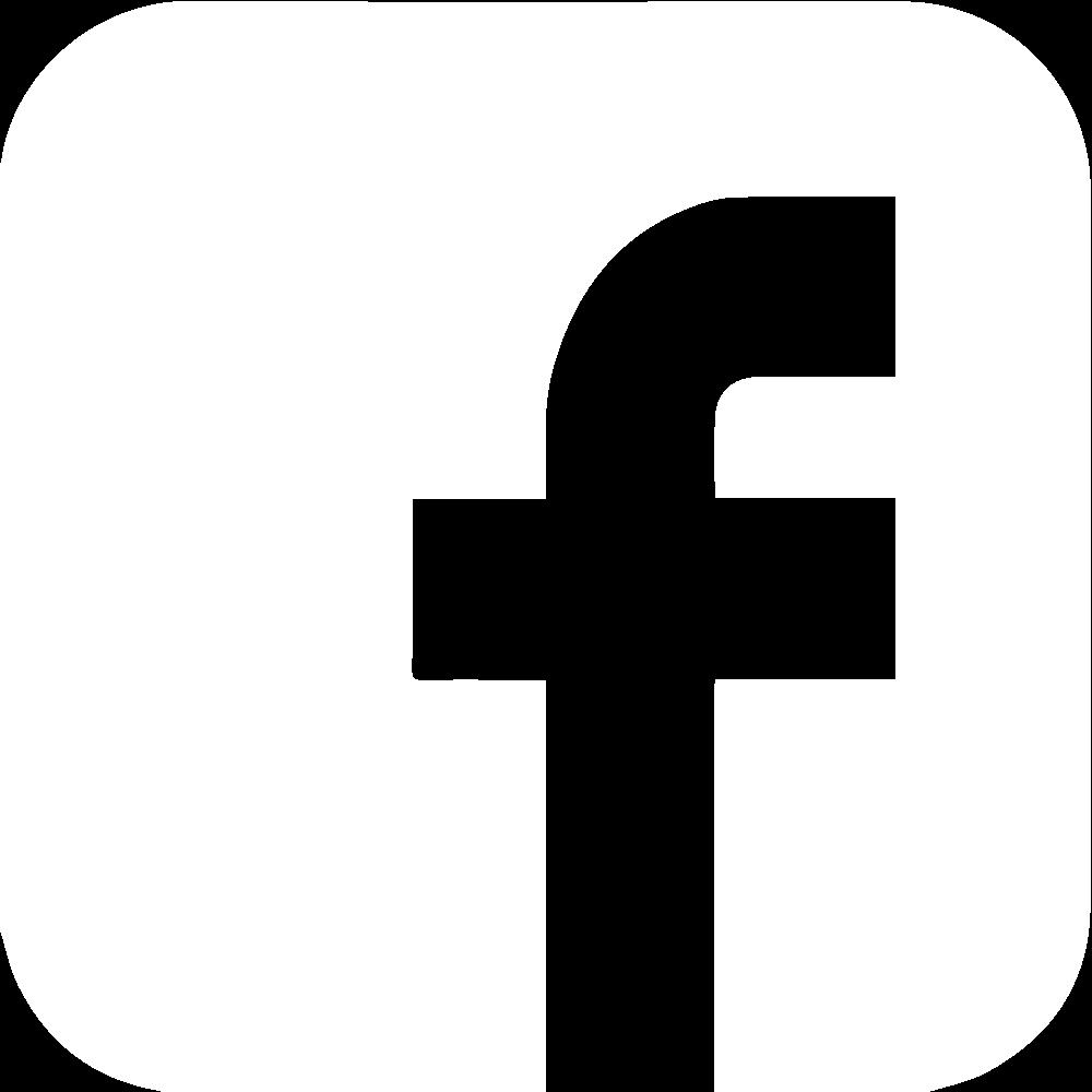 facebook econatura