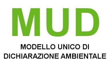 Econatura - Elaborazione e spedizione del MUD 2021